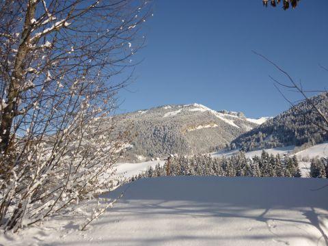 Randonn e en raquettes saint pierre de chartreuse ski - Office tourisme st pierre de chartreuse ...